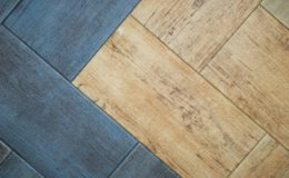 carrelage-imitation-parquet
