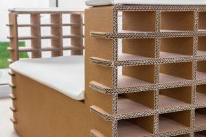 meubles-carton