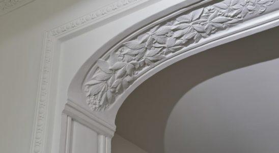 moulures-plafond-maison