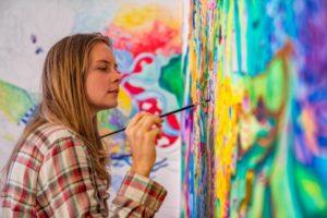 peinture-artistique-murale-mur-interieur