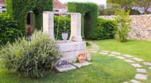 puits-jardin