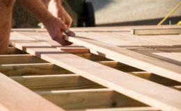 construction-bois