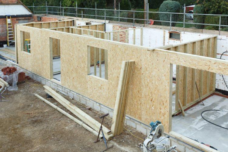 construction-extension-bois