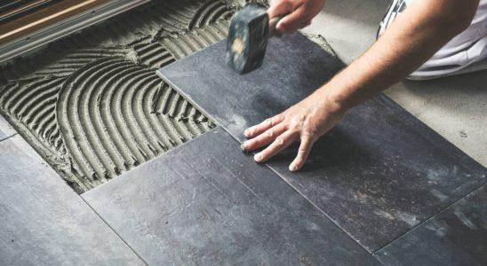 visu-carrelage-en-ceramique-comment-est-il-fabrique